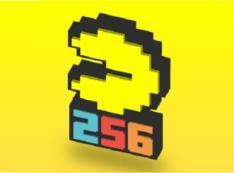 Pac-Man 256 Telah Diunduh 5 Juta Kali