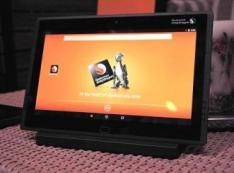 Snapdragon 820 Siap Gegaskan Banyak Gadget