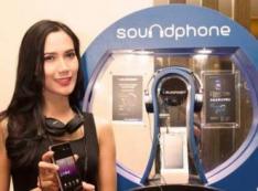 Di Indocomtech, Blaupunkt Tawarkan Promo Spesial