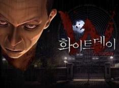 Terjebak di Sekolah Berhantu dalam Game Horor Ini