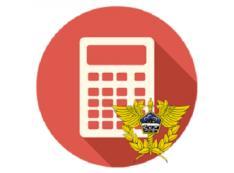 App Kalkulator Pabean dari Dirjen Bea & Cukai