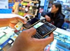 Kian Serunya Pasar Smartphone Tanah Air