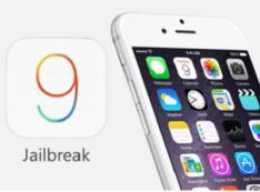 iOS 9 Sudah Bisa Di-Jailbreak!
