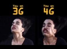 Belum Mengerti Arti 4G?