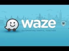 Lebih Atraktif, Waze 4.0 Tampil Baru di Android