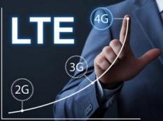 Inilah 5 Alasan Pentingnya Gunakan Smartphone 4G