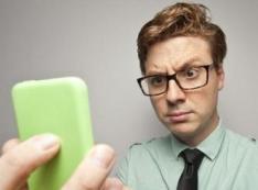 Berhemat Kuota Internet di Gadget, Inilah  Caranya