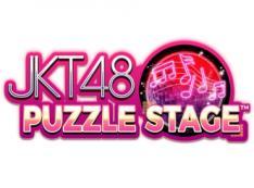 Publisher Puzzle Quest Kolaborasi Bareng JKT48