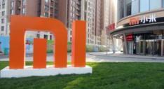 Inikah Penerus Xiaomi Redmi1S ?