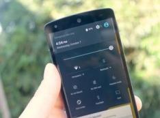 Ingin Memodifikasi Dropdown Menu di Android?