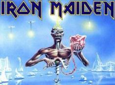 Untuk Platform Mobile, Iron Maiden Rilis RPG