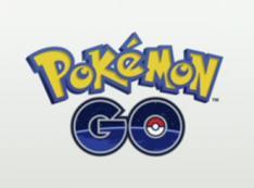 Pokémon Go Bawa Fantasi ke Dunia Nyata