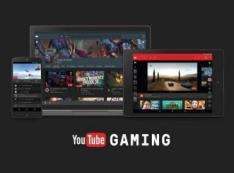 Indonesia Sambut YouTube Gaming di Android & iOS