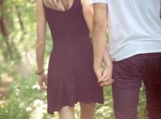 Penting, 14 Apps untuk Intimkan Sepasang Kekasih