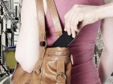 Smartphone Android Hilang, Lakukan 5 Langkah Ini