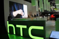 Ini spek HTC one E9 terbaru