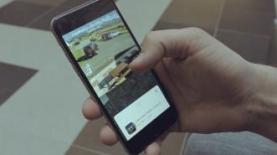 Terpanas, Inilah 20 Aplikasi Android Terbaik untuk Tahun 2017 - Part 3