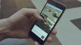 Terpanas, Inilah 20 Aplikasi Android Terbaik untuk Tahun 2017 - Part 4