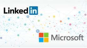 Pengguna Platform Windows Tetap Bisa Gunakan LinkedIn