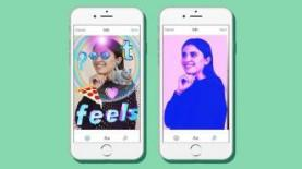 Ikuti Snapchat & Instagram, Tumblr Hadirkan Fitur Sticker & Filter