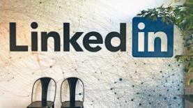 Fitur Baru LinkedIn Mungkinkan Pengelolaan Komentar