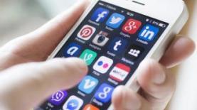 Survei: Politik Tanah Air Memanas, Tingkat Unfriend & Unfollow di Media Sosial Masih Rendah