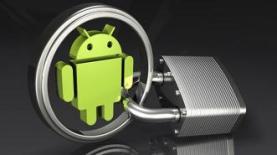 Cegah Android-mu Kena Hacking dengan 6 Tips ini!