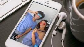 Pembaruan Snapchat Bawa 3 Fitur Anyar