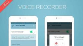 Diperbarui, Waze Hadirkan Fitur Voice Recorder untuk iOS
