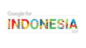 Untuk Indonesia, Google Umumkan Produk Baru