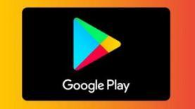 Praktisnya Beli Kode Voucher Google Play di Codashop