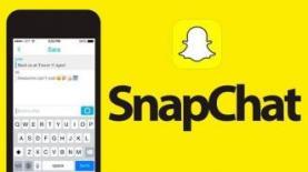 Belum Banyak Diketahui Orang, Snapchat Punya Fitur Tersembunyi ini!