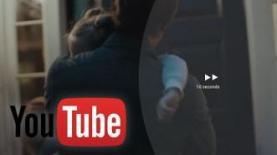 Ubah Jarak Lompatan Waktu Fitur Double Tap to Seek di YouTube