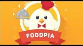 Saatnya Membangun Kota Makanan Impian dalam Foodpia Tycoon