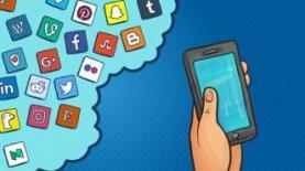 Tips Mengatasi Kecanduan Media Sosial