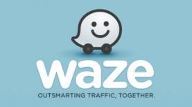 Download Rute Perjalanan di Waze? Bisa Dilakukan secara Offline, Nih!