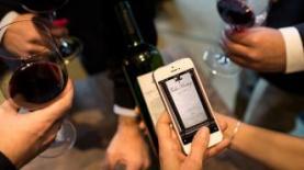 Kumpulan Aplikasi Bagi Para Penikmat Wine (Bagian 2)
