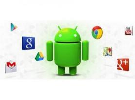 Apps Android Paling Unik & Seru Februari 2016 (1)