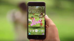 "Perkuat Layanan World Lenses, Snapchat Hadirkan ""New World Lenses"""