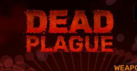 Nikmati Serunya Twin Stick Shooter dalam Dead Plague: Zombie Outbreak