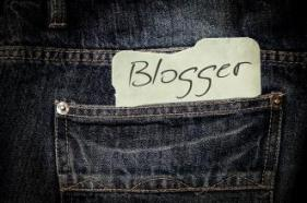Ingin Jadi Food Blogger? Baca Dulu Tips-tips Ini!