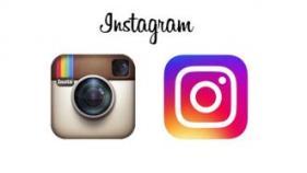 Sebelum dan Sesudah ada Instagram, Apa saja yang Berubah?