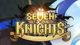 Hadirnya Update Perayaan 2 Tahun di Seven Knights