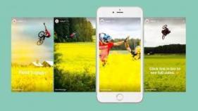Intip Instagram Stories Orang Lain Tanpa Diketahui, Begini Caranya!