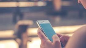 Bisa Online Terus, Inilah Tips Memperkuat Sinyal Handphone!