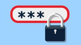 Bingung Membuat Password yang Susah Dibobol? Begini Caranya!
