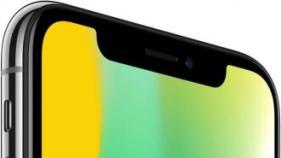 Hilangkan Notch pada iPhone X dengan Notch Remover